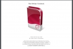 The Debian Cookbook. М. Конник ver. 1.3